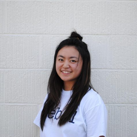 Kailyn Chiu