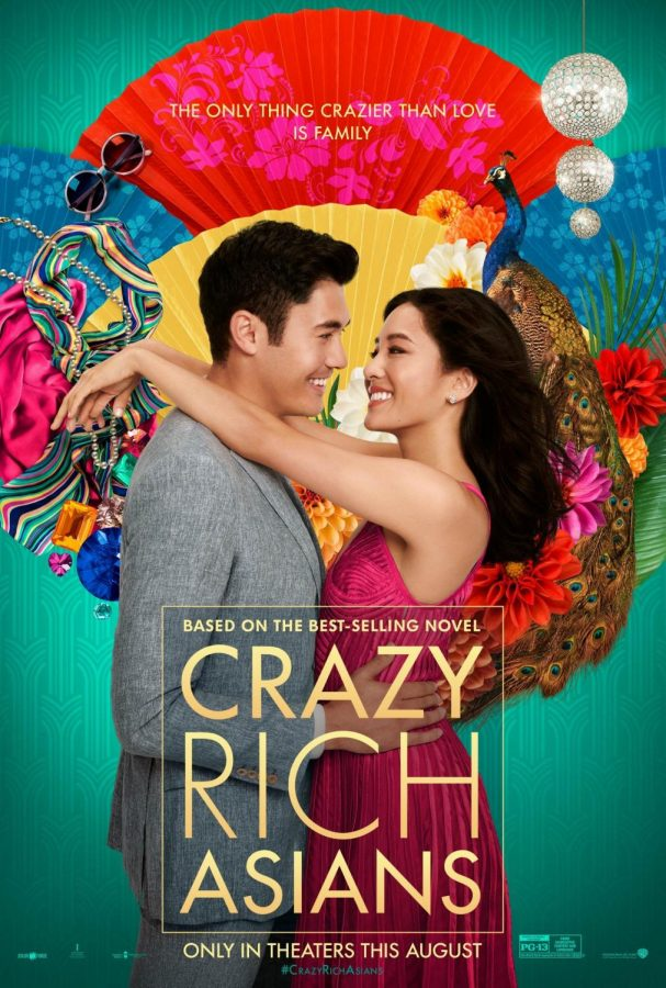 Crazy+Rich+Asians+poster