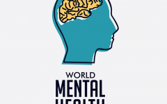 World Mental Health Day Recognizes Mental Illnesses