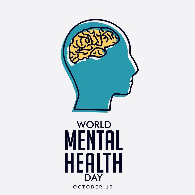 World+Mental+Health+Day