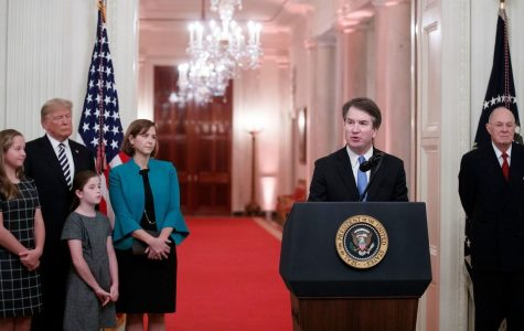 Republicans Got Their Man, And Untold Women Were Caught In The Crossfire