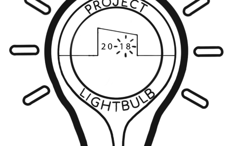 Project Light Bulb: Senate Awards Clubs with Funding