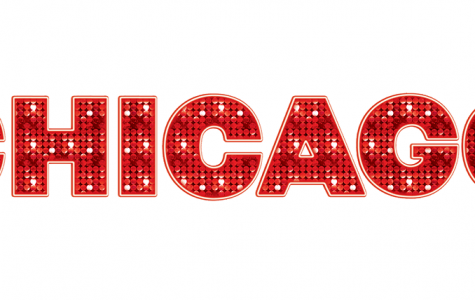 """Chicago: High School Edition"" Set for Spring Musical!"