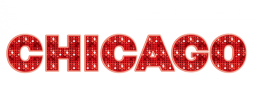 """""""Chicago: High School Edition"""" Set for Spring Musical!"""