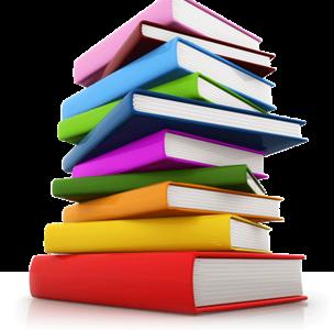 Club Spotlight: Library Advisory Council