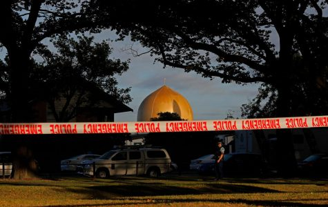 The New Zealand Shooting–What America Needs to Learn