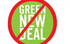 The Other Side of the Green New Deal