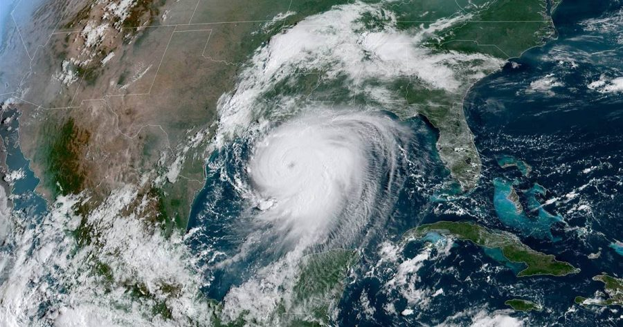 Tragedy+Ashore%3A+Hurricane+Laura+Hits+Louisiana