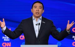 Andrew Yang on Trump's Impeachment Inquiry