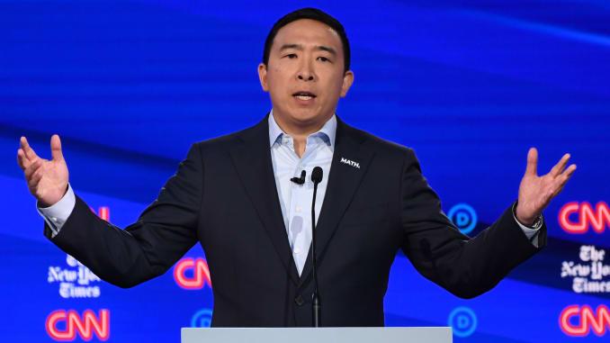 Photo Courtesy of CNBC