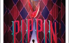 Pippin Casting List & Casting Process