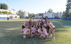 2019 Powderpuff Game: Distinct Winner or Controversial Loss