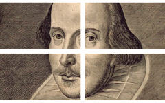 Adieu For Now, Shakespeare: Where & Why Prep Sets Its Stakes