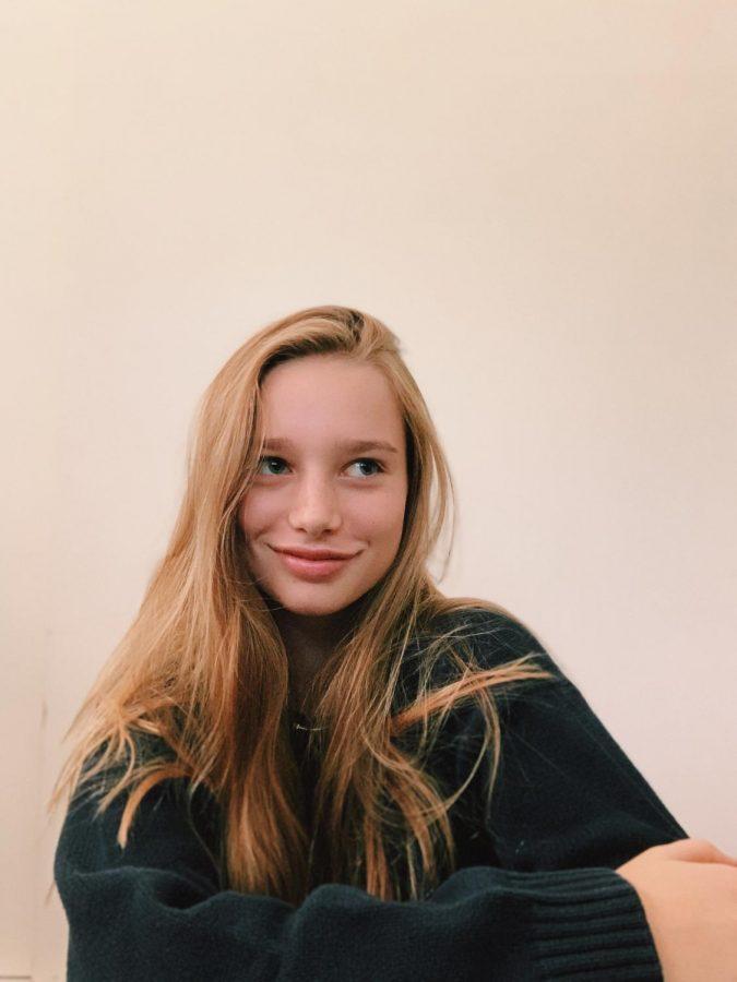 Sienna Arrobio