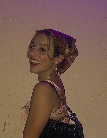 Photo of Dri deFaria
