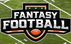 Fantasy Football  Waiver Additions