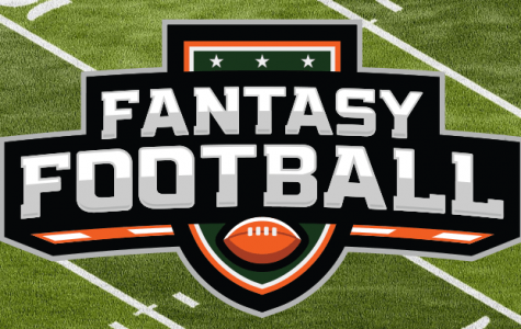 Fantasy Football  Waiver Additions
