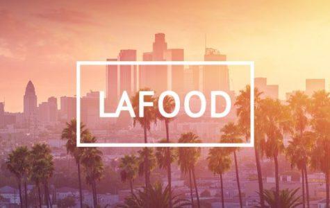 Photo Courtesy: LAFOOD.com