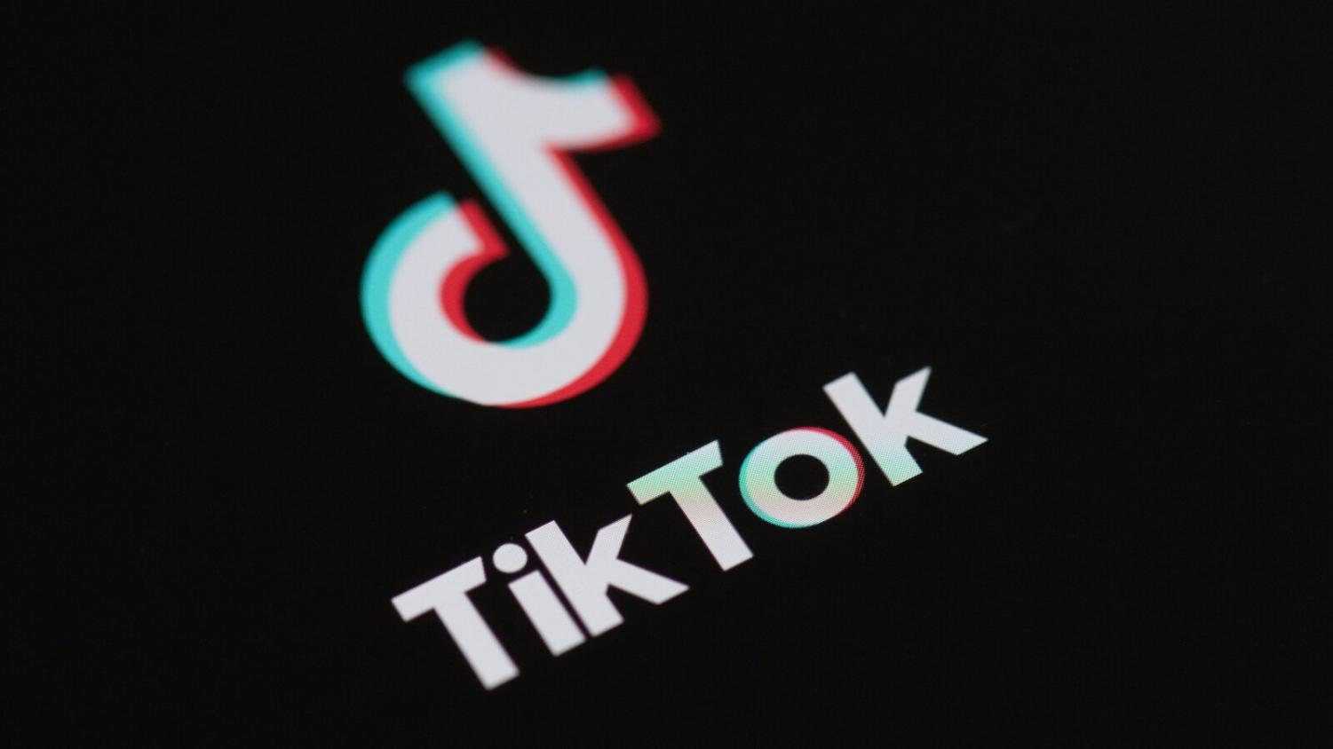 Although negotiations seemed to be drawing to a close, recent events indicate back-and-forth over a U.S. TikTok ban may continue.