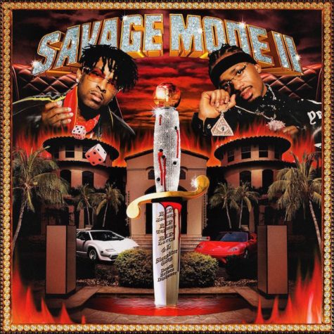 Savage Mode II Review