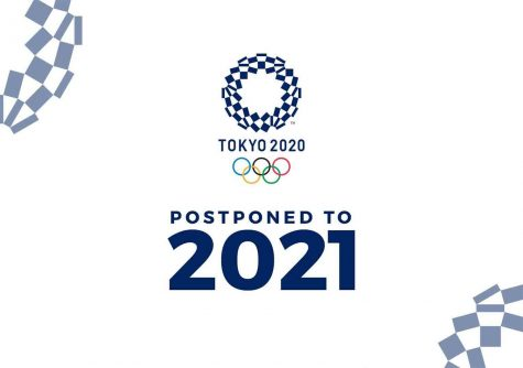Image Courtesy of Olympic.org