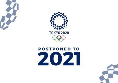 Image Courtesy of Olympic.org