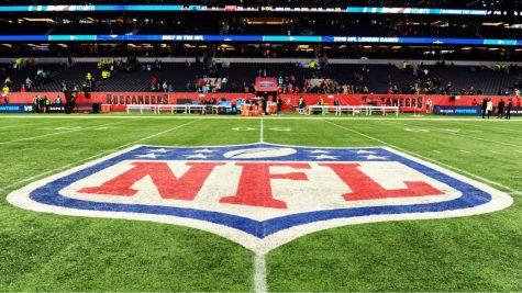 5 Takeaways After Week 1 of the 2021-22 NFL Season