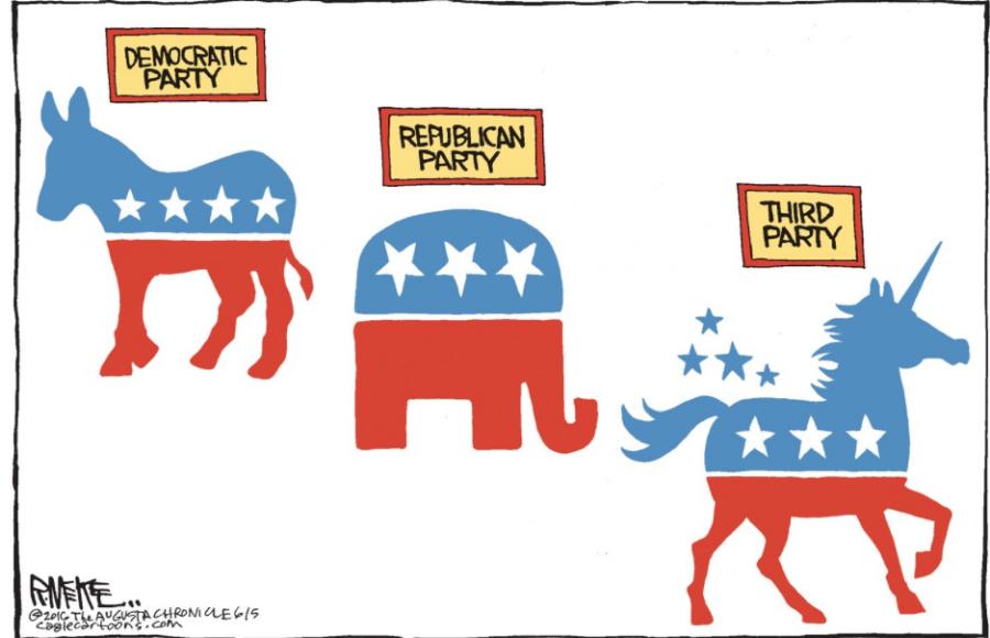 Photo via Cable Cartoons