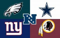 Image Courtesy of NBC Sports