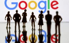 United States Department of Justice Sues Google For Antitrust Violations