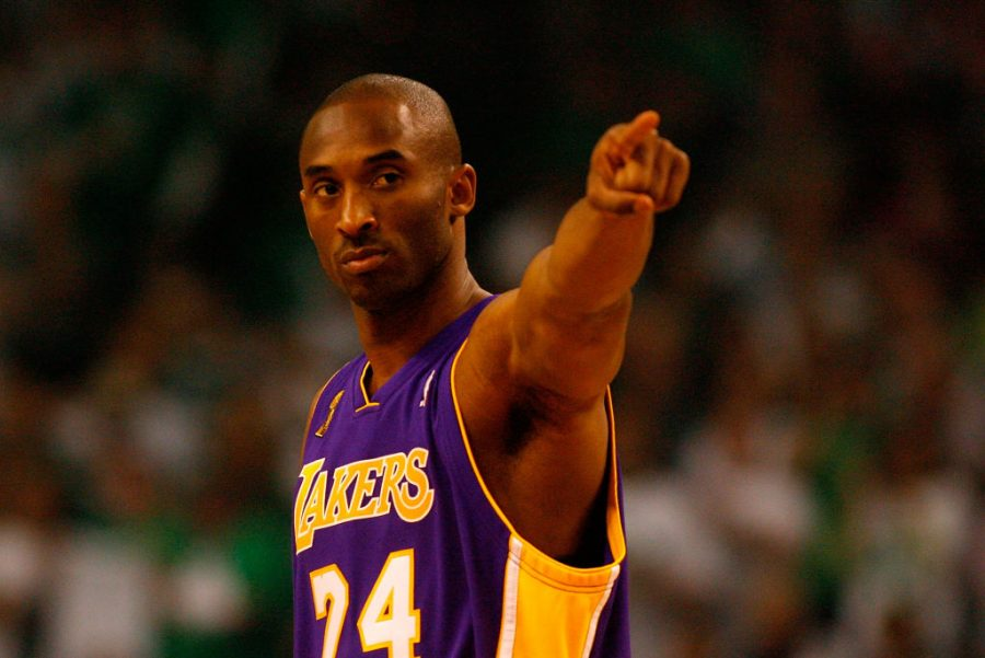 Kobe+playing+in+the+2010+NBA+Finals%2C+Pictured+Above