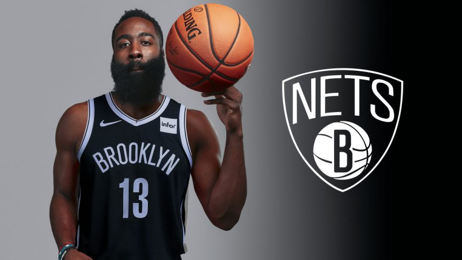 Breaking Down the James Harden Trade