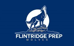 Flintridge Prep Reveals New Mascot During First Spirit Week of 2021