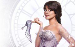 Cinderella 2021 Film Review—Still Only Skin Deep